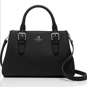 Kate Spade Cove Street Provence bag